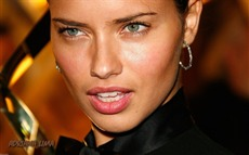 Adriana Lima #057 Wallpapers Pictures Photos Images
