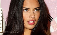 Adriana Lima #061 Wallpapers Pictures Photos Images