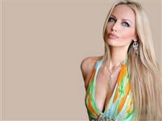 Adriana Sklenarikova Wallpapers Pictures Photos Images