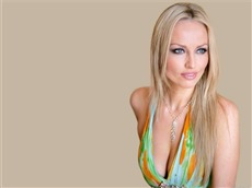 Adriana Sklenarikova #005 Wallpapers Pictures Photos Images