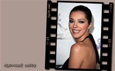 Adrianne Curry #005 Wallpapers Pictures Photos Images