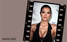 Adrianne Curry #008 Wallpapers Pictures Photos Images