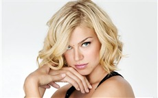 Adrianne Palicki Wallpapers Pictures Photos Images