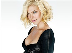 Adrianne Palicki #007 Wallpapers Pictures Photos Images