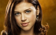 Adrianne Palicki #012 Wallpapers Pictures Photos Images