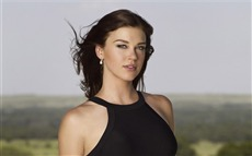 Adrianne Palicki #013 Wallpapers Pictures Photos Images