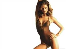 Alessandra Ambrosio #034 Wallpapers Pictures Photos Images