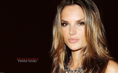 Alessandra Ambrosio #118 Wallpapers Pictures Photos Images