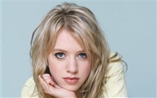 Alexz Johnson Wallpapers Pictures Photos Images