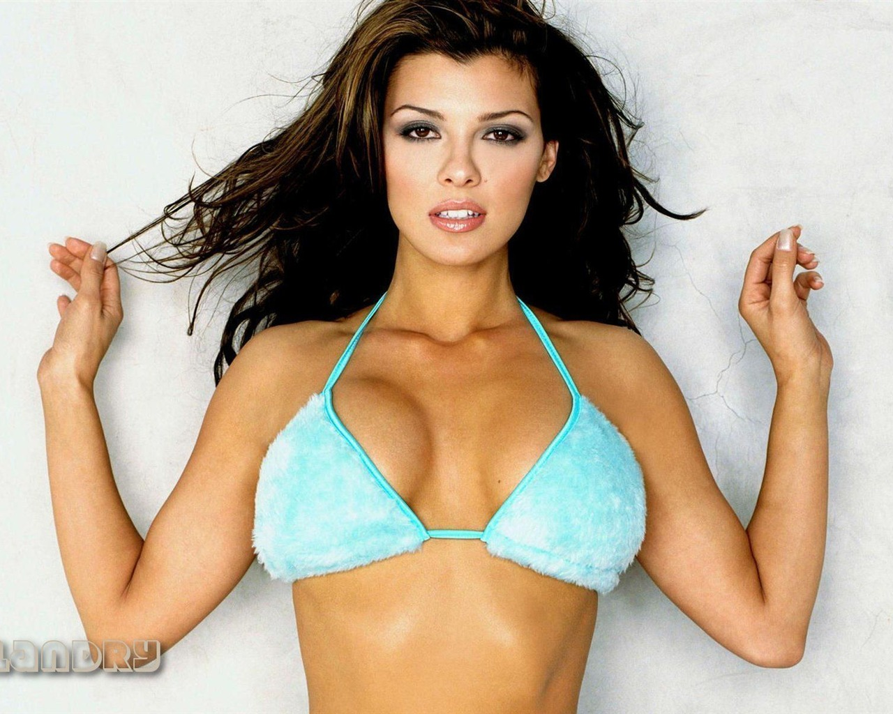 Ali Landry #008 - 1280x1024 Wallpapers Pictures Photos Images
