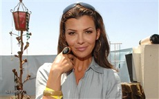 Ali Landry Wallpapers Pictures Photos Images