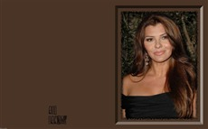 Ali Landry #010 Wallpapers Pictures Photos Images