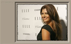 Ali Landry #011 Wallpapers Pictures Photos Images