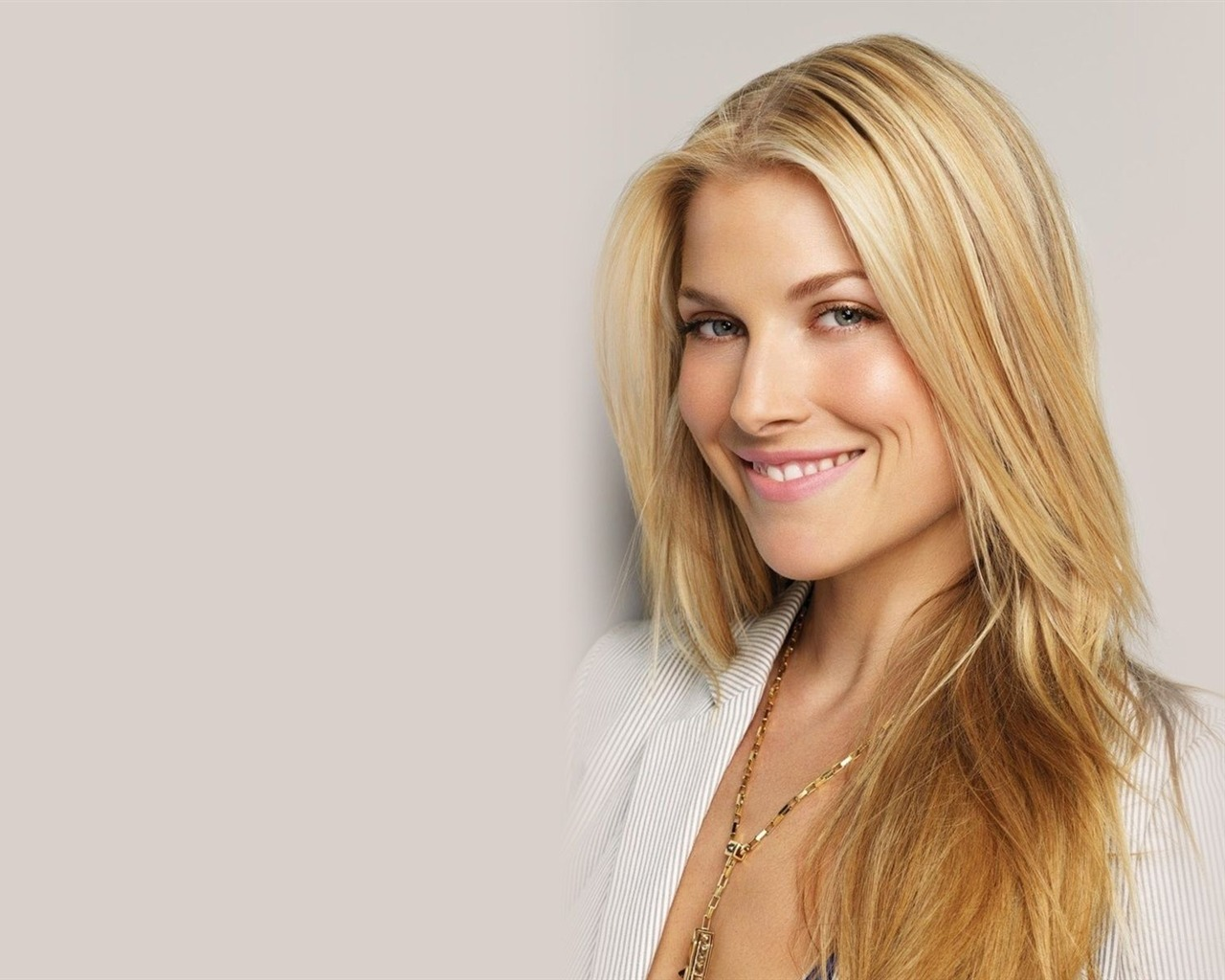 Ali Larter #005 - 1280x1024 Wallpapers Pictures Photos Images