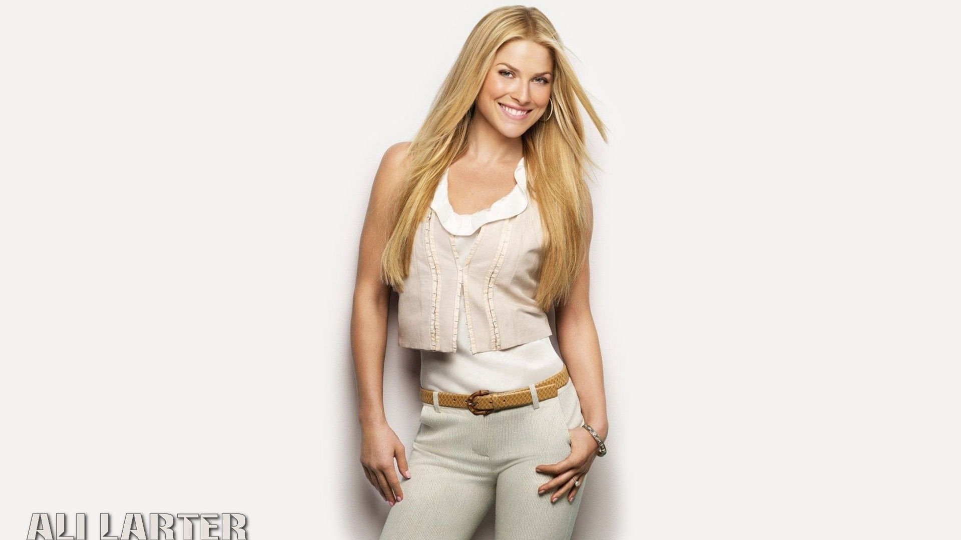 Ali Larter #004 - 1920x1080 Wallpapers Pictures Photos Images