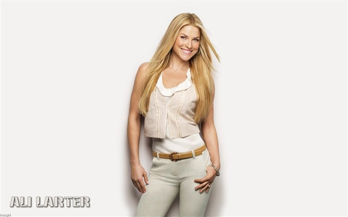 Ali Larter #004 Wallpapers Pictures Photos Images Backgrounds