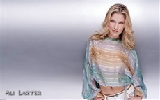 Ali Larter #003 Wallpapers Pictures Photos Images