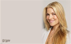 Ali Larter #005 Wallpapers Pictures Photos Images