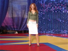 Alyson Hannigan #039 Wallpapers Pictures Photos Images
