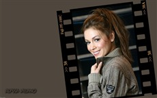 Alyssa Milano #038 Wallpapers Pictures Photos Images