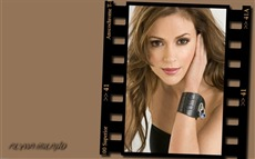 Alyssa Milano #045 Wallpapers Pictures Photos Images