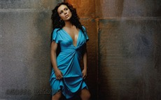 Alyssa Milano #048 Wallpapers Pictures Photos Images