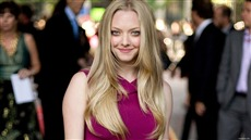 Amanda Seyfried #015 Wallpapers Pictures Photos Images