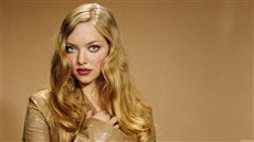 Amanda Seyfried #016 Wallpapers Pictures Photos Images
