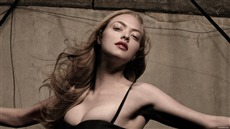 Amanda Seyfried #017 Wallpapers Pictures Photos Images