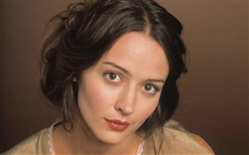 Amy Acker #007 Wallpapers Pictures Photos Images