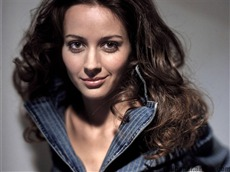 Amy Acker #014 Wallpapers Pictures Photos Images