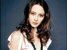 Amy Acker #017 Wallpapers Pictures Photos Images