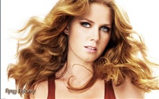 Amy Adams Wallpapers Pictures Photos Images