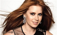 Amy Adams #004 Wallpapers Pictures Photos Images
