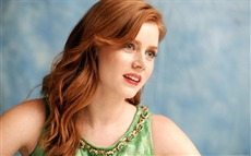 Amy Adams #020 Wallpapers Pictures Photos Images