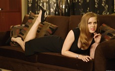 Amy Adams #023 Wallpapers Pictures Photos Images