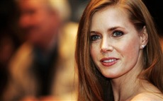 Amy Adams #025 Wallpapers Pictures Photos Images