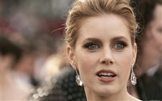 Amy Adams #026 Wallpapers Pictures Photos Images