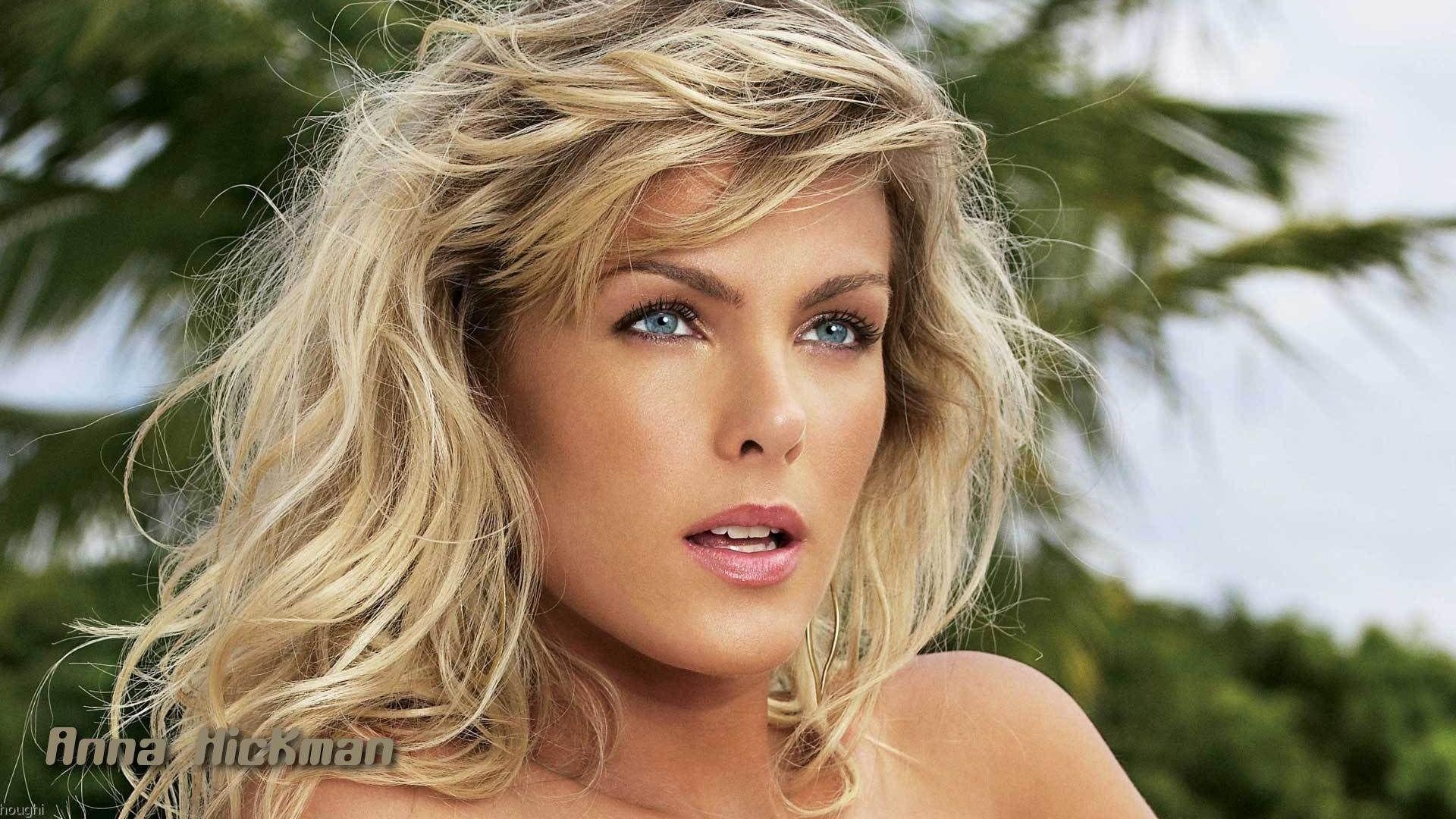 Jolene Anderson born May 26, 1980 (age 38) Jolene Anderson born May 26, 1980 (age 38) new photo