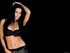Amy Weber #015 Wallpapers Pictures Photos Images