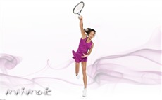 Ana Ivanovic #008 Wallpapers Pictures Photos Images