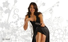 Ana Ivanovic #012 Wallpapers Pictures Photos Images