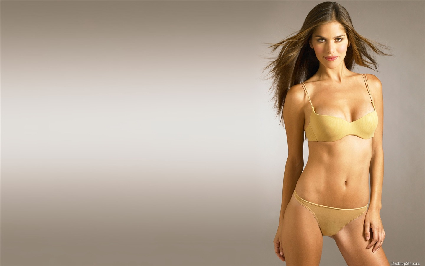 Anahi Gonzales #037 - 1440x900 Wallpapers Pictures Photos Images