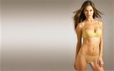 Anahi Gonzales #037 Wallpapers Pictures Photos Images