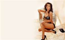 Anna Sedokova #007 Wallpapers Pictures Photos Images