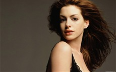 Anne Hathaway #017 Wallpapers Pictures Photos Images