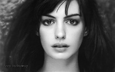 Anne Hathaway #045 Wallpapers Pictures Photos Images