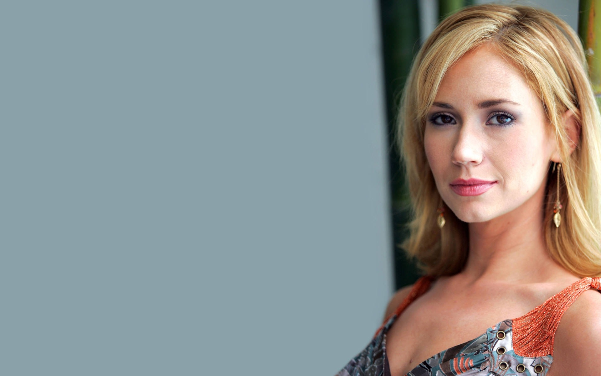 Ashley Jones #008 - 1920x1200 Wallpapers Pictures Photos Images