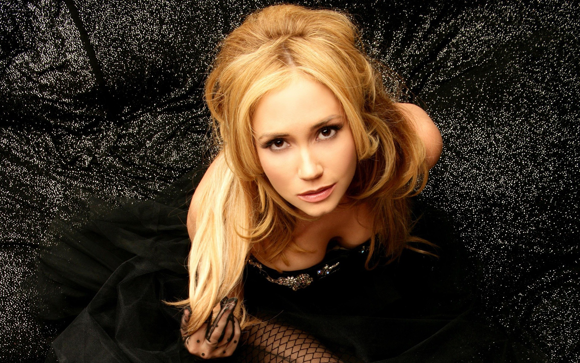 Ashley Jones #012 - 1920x1200 Wallpapers Pictures Photos Images