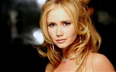 Ashley Jones #001 Wallpapers Pictures Photos Images